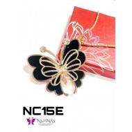 NC15E