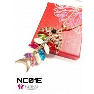 NC01E