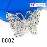 DOKOH D002