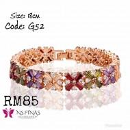 G52 (Gold)