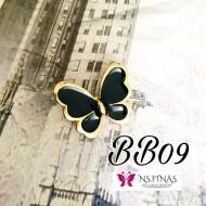 BB09 (BLACK)