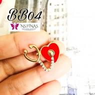BB04 (GOLD)