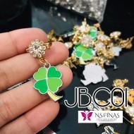 JBC01
