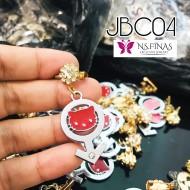 JBC04