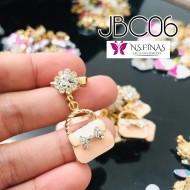 JBC06
