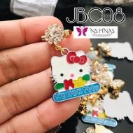 JBC08