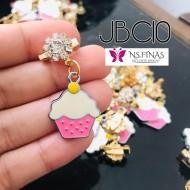 JBC10