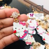 JBC11