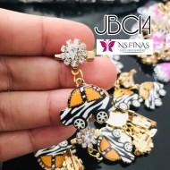 JBC14