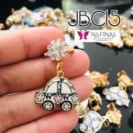 JBC15