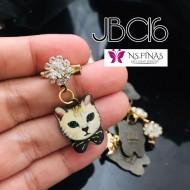 JBC16