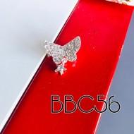 BBC56