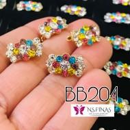 BB204 (COLOURFUL)
