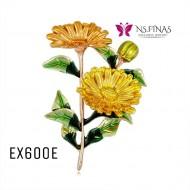 EX600E (YELLOW)