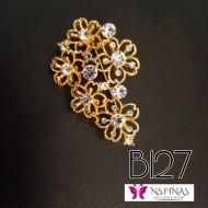 B127 (BUNGA)