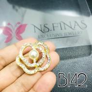 B142 (ROSE PEARL)