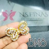 B148 (RIBBON)