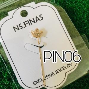 PIN06 (CROWN)