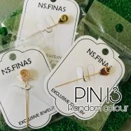 PIN13 (AIR MATA)