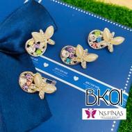BABY KOREA BK01