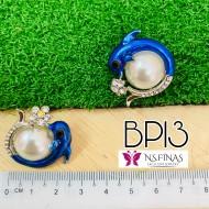 BROOCH PREMIUM BP13