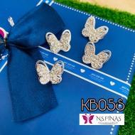 BABY KOREA KB05S