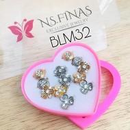 SET LOVE BOX 36PCS BLM32
