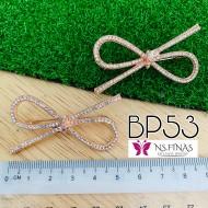 BROOCH PREMIUM BP53