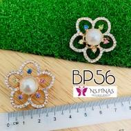 BROOCH PREMIUM BP56