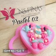 SET BABY PASTEL 02
