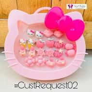 #CustRequest01