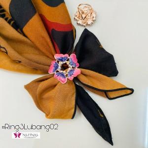 RING 3 LUBANG #Ring3Lubang02