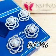 BABY KOREA EXCLUSIVE KOD BKX16