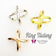 RING TUDUNG/SCRAF KOD CR1-CR3
